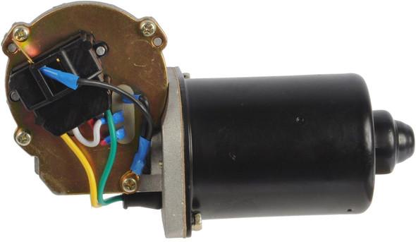 Ruitenwisser motor gereviseerd RAM 97/99