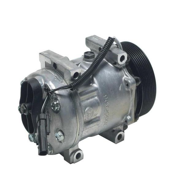 A/C Compressor DENSO Cummins 2500 97/05 3500 95/05