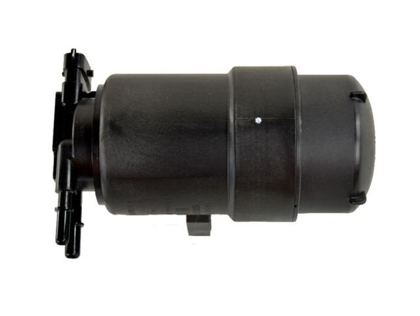 Brandstof filter Fuel/Water Separator 3.0 V^Diesel 2014+