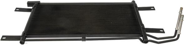 Tranmissie koeler RAM 1500/2500/3500 02/03