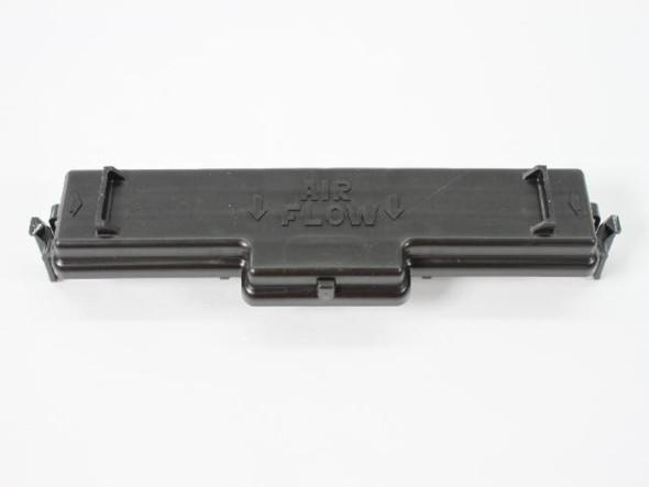 Interieur Filter Klep Dodge Ram (Air flow) Voorzijde