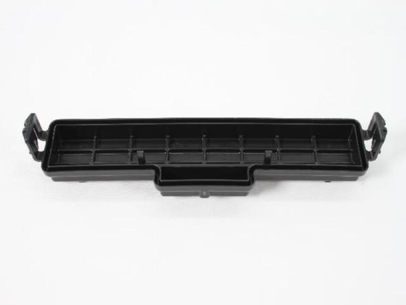 Interieur Filter Klep Dodge Ram (Air flow) Achterzijde