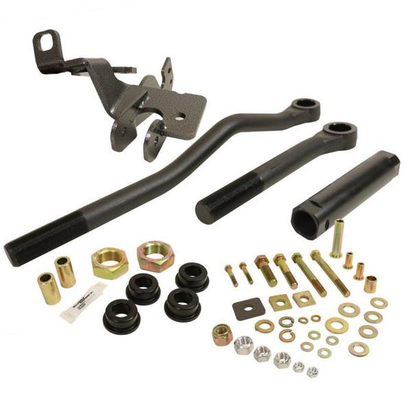BD Diesel Track Bar Kit - Dodge 1994-2002 2500/3500 4wd