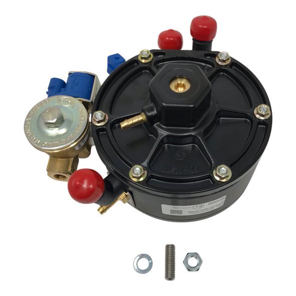 Prins LPG VSI verdamper Nieuw type High Output-2