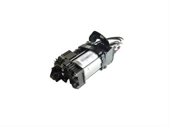 Compressor Air Suspension 1500 4x4 13+