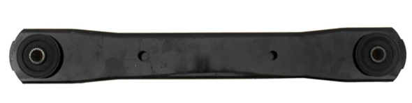 Bovenste draagarm 4WD RAM 2500/3500 06/13