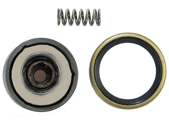 ACDELCO Universal Joint Ball Kit Ram 1500 94-09