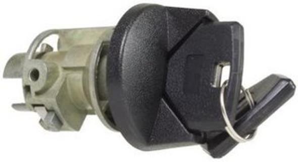 Contactslot cilinder RAM 1994/1996