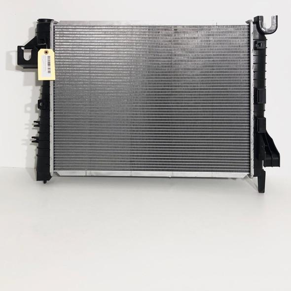 Radiateur Dodge ram 1500 02/08 Tropic edition