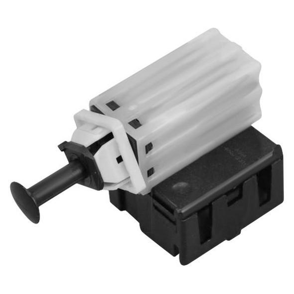 Switch brake light ram 1500 10/12