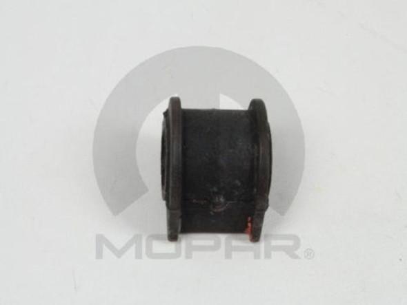 stabilisator stang rubber achter 22mm Ram 1500 09/19