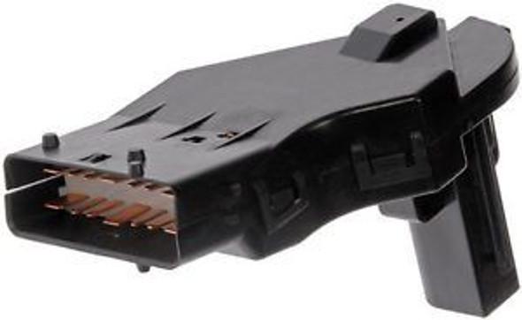 Starter schakelaar contactslot 02/05 RAM 1500/2500/3500