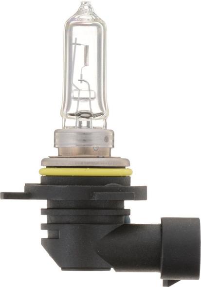 Lamp 9012 HIR2 Standard Halogen Headlight