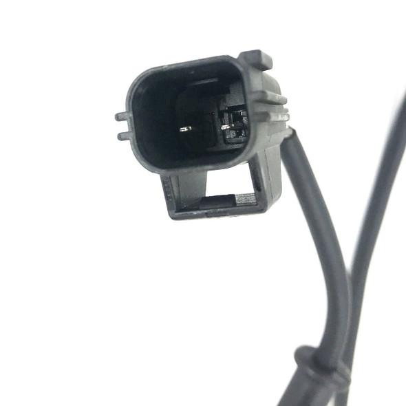 ABS Wheel Speed Sensor Front 1500 02/05 3500 02