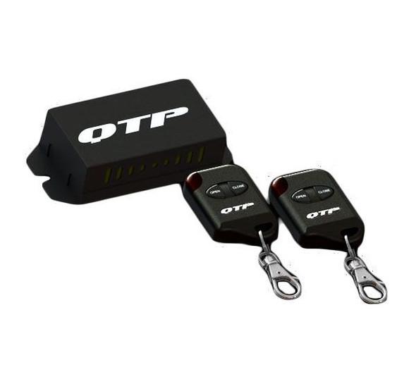 QTP Bolt-On QTEC Wireless Remote Controller