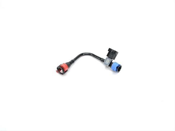Jumper Fuel Pressure Sensor 1500 13/14