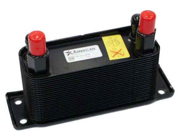 Transmission Oil Cooler 2500/3500 5.9