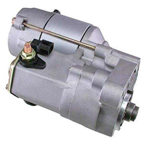 Startmotor 5.7/6.1 HEMI Crysler 300 Dodge Challenger/charger