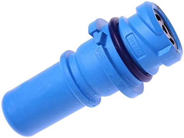 PCV valve 4.7 Magnum 08/13