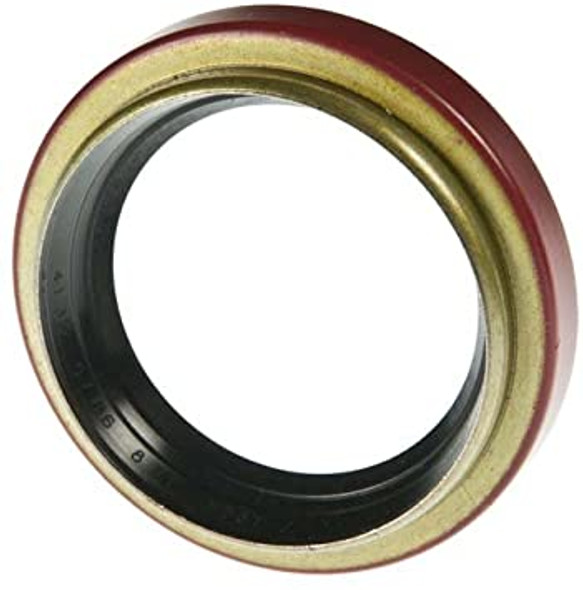 """Front Right axle seal 4WD; Spicer 44-3F; 8.5"""" Ring Gear"""