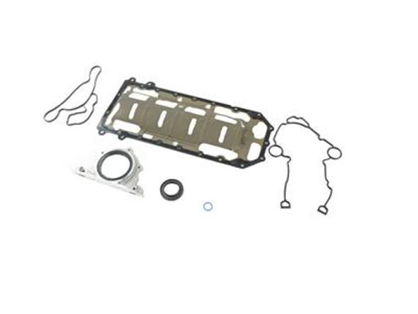 Carterpakking set HEMI 6.4 SRT-8 OEM
