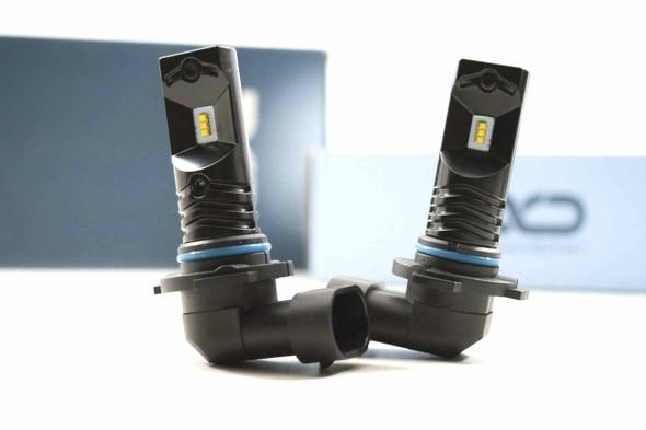 H10/9145: CMB LED (5000K) set van 2