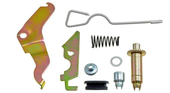Drum Brake Shoe Adjuster Kit Rear Right 1500 94/99