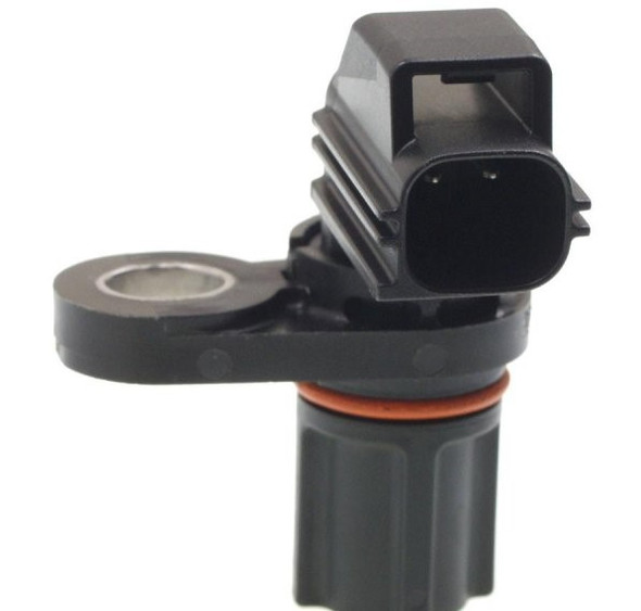 ABS Wheel Speed Sensor RAM 1500/2500/3500 2006-2010