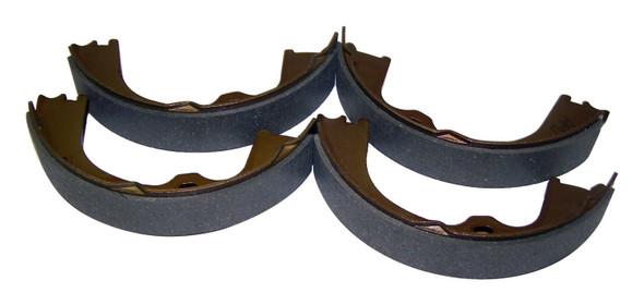 Handremschoenen Ram 1500 2002>heden-2
