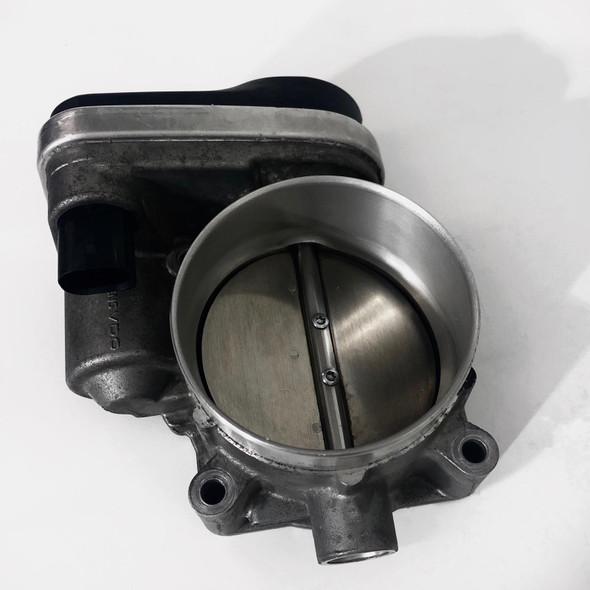 2013-2020 5.7L | 6.4L SRT CNC Ported Throttle Body 87mm
