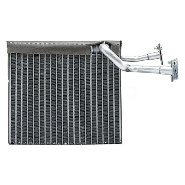 A/C verdamper radiateur RAM 1994/2002