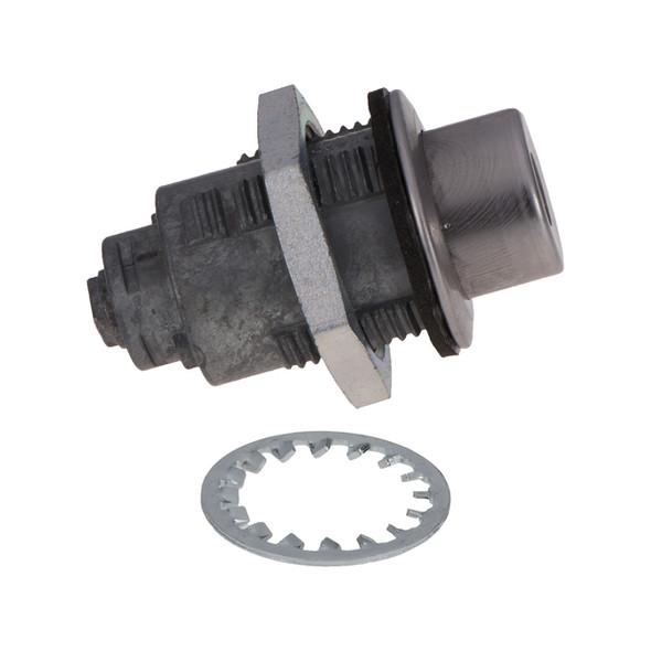 Cilinder slot deur RAM 09-12