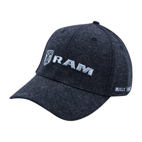 Dodge RAM pet