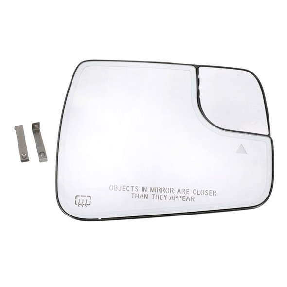 Exterior Mirror Glass RH 1500 19-2