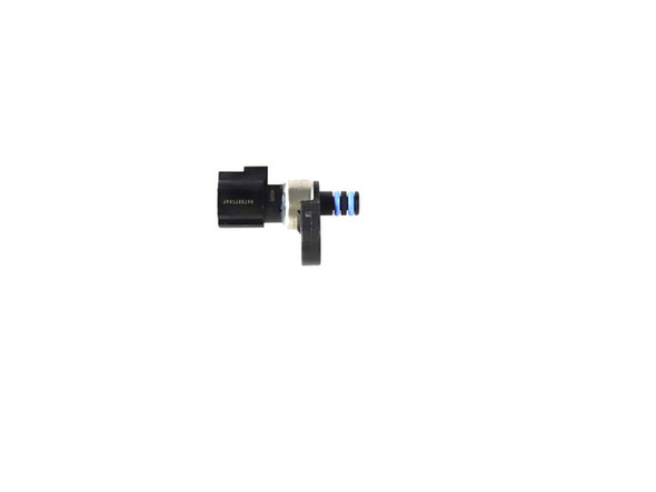 Line druk sensor 545/65/68 RFE-2
