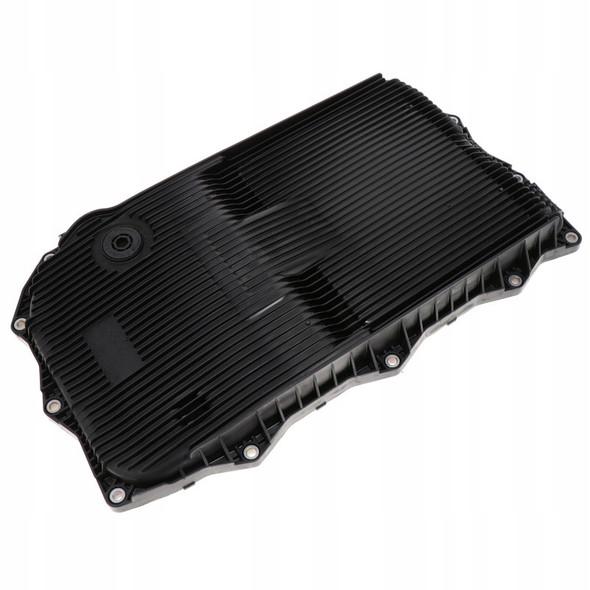 Dodge Ram ZF Transmissie filter kit schuin