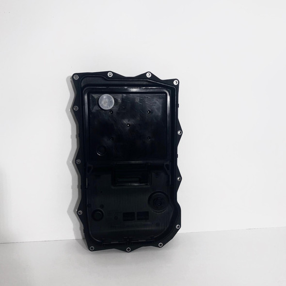 Dodge Ram ZF Transmissie filter kit bovenkant