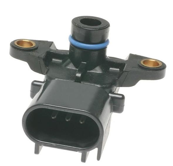 MAP Sensor Ram 1500 02/03