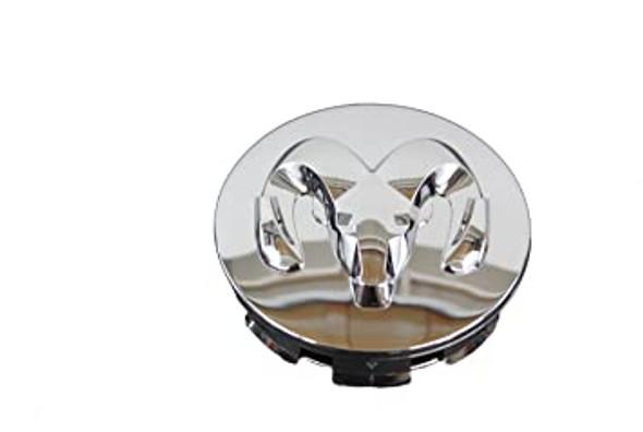 Logo wiel Center Cap Rumble Bee chroom