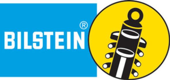 Dodge Ram Bilstein logo