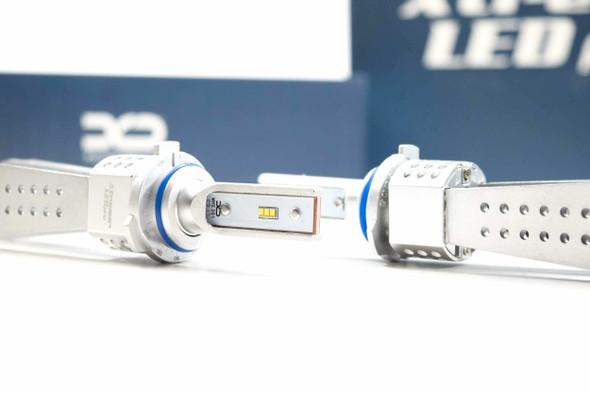 9005 HIR2 Xtreme Led Pro kit (W/Canbus)