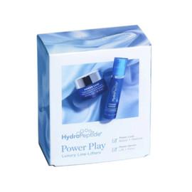 Power Play Kit_KPP