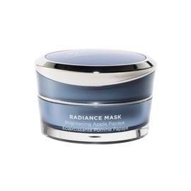 Radiance Face Mask_radiance-face-mask