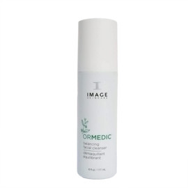 ORMEDIC Balancing Facial Cleanser_819984014862_O-300N
