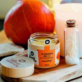 Organic Pumpkin Mask_1003FB