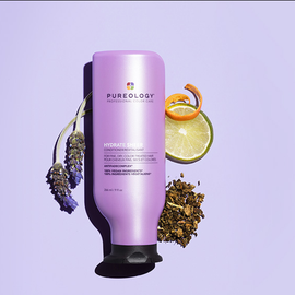 Hydrate Sheer Shampoo 9 Oz_AB45864207