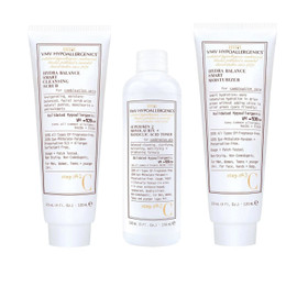 hydra-balance-gentle-cream-cleanser-for-combination-skin