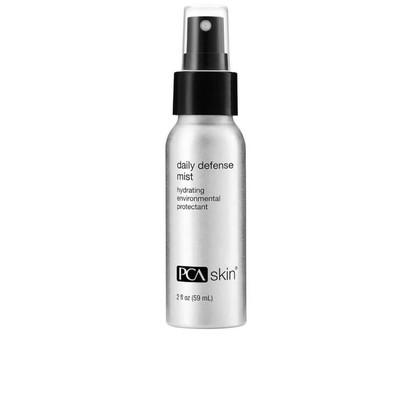 PCA Skin Daily Defense Mist_21119