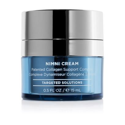 Nimni Face Cream_RNC50ML