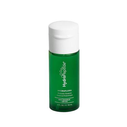 HydraFlora Probiotic Toner Essence_hydraflora-probiotic-face-toner